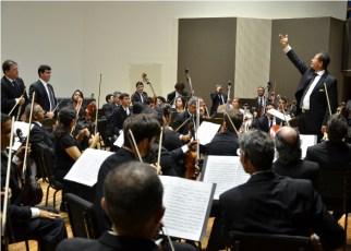 05-03-15-concerto-ospb_fotos-roberto-guedes-444