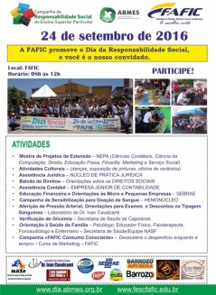 cartaz-a4-resposabilidade-social-prospeccao