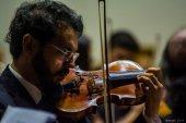 concerto-ligia_18-08-16_thercles-silva11