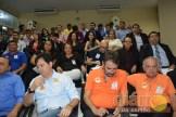 debate_cajazeiras13