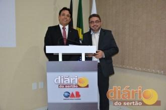 debate_cajazeiras52