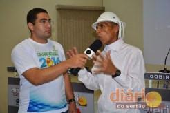 debate_cajazeiras53