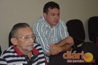debate_cajazeiras6