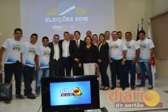debate_cajazeiras70