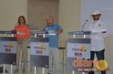 debate_cajazeiras80