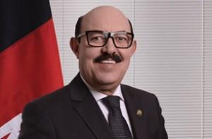 Senador Deca votará em Joca Claudino