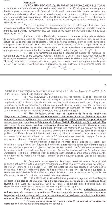 determinacoes1