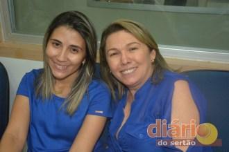 aldemir_festa12