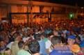 aldemir_festa31