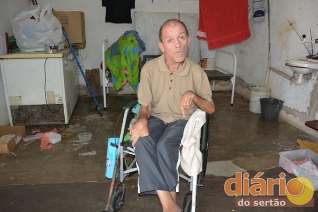 cadeirante-2