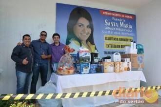 farmacia-santa-maria-1
