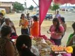 Evento Outubro Rosa realizado em Marizópolis (foto: ascom)