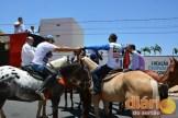 Lira apoia a vaquejada em todo o Brasil