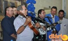 7novembro_azul_bernardino
