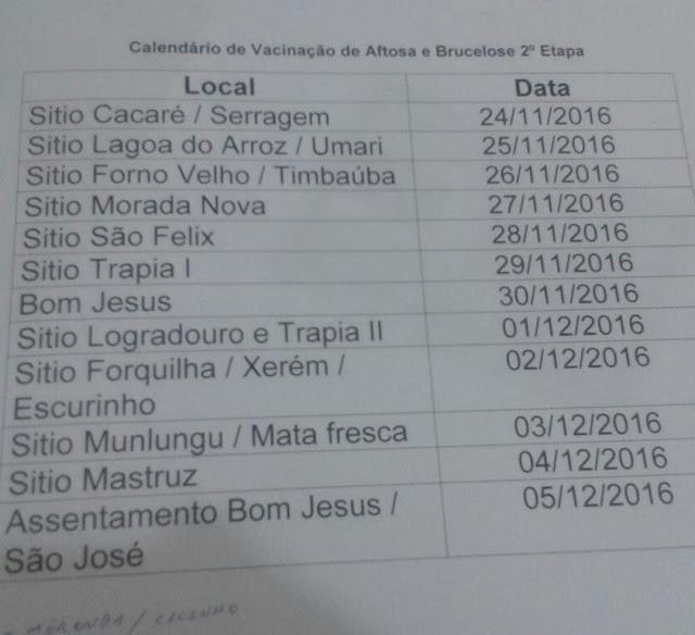 campanha-bom_jesus-2
