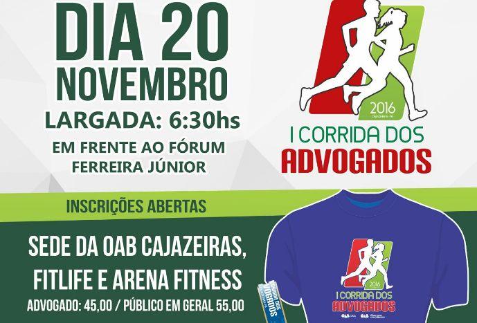 corrida_oab_cz