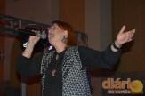 ii-show-pela-paz-4
