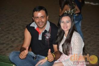 miss-cachoeirense-2016-24