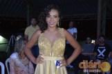 miss-cachoeirense-2016-30