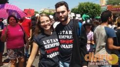 protesto-em-cajazeiras-10