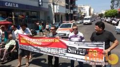 protesto-em-cajazeiras-3