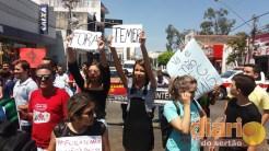 protesto-em-cajazeiras-4