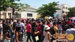 protesto-em-cajazeiras-5