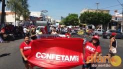 protesto-em-cajazeiras-7