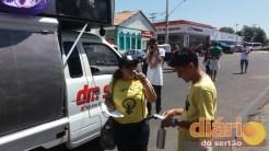 protesto-em-cajazeiras-9
