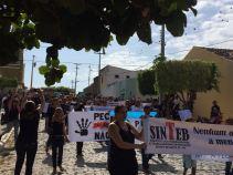 protesto_bonito-11