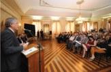 ricardo-e-justica-homologa-precatorios_foto-jose-marques-6