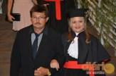 Colação - Direito - FASP (15)