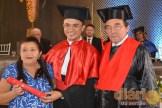 Colação - Direito - FASP (151)