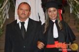 Colação - Direito - FASP (18)