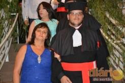 Colação - Direito - FASP (22)