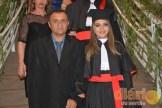 Colação - Direito - FASP (29)