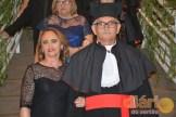 Colação - Direito - FASP (30)