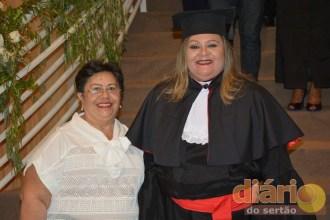 Colação - Direito - FASP (45)