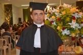 Colação - Direito - FASP (5)