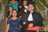 Colação - Direito - FASP (50)