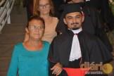 Colação - Direito - FASP (52)