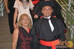 Colação - Direito - FASP (55)