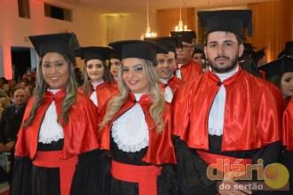 Colação - Direito - FASP (98)