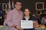 diplomacao_bernardino_saojoao_pocojose_triunfo_santahelena (105)