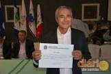 diplomacao_bernardino_saojoao_pocojose_triunfo_santahelena (141)