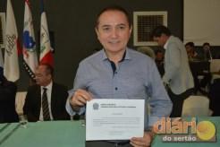 diplomacao_bernardino_saojoao_pocojose_triunfo_santahelena (37)