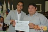 diplomacao_bernardino_saojoao_pocojose_triunfo_santahelena (44)