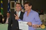 diplomacao_bernardino_saojoao_pocojose_triunfo_santahelena (46)