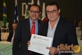diplomacao_bernardino_saojoao_pocojose_triunfo_santahelena (54)