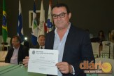 diplomacao_bernardino_saojoao_pocojose_triunfo_santahelena (55)